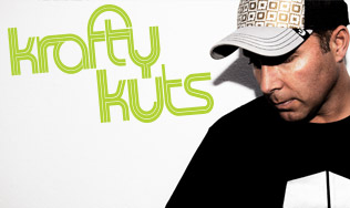 krafty-kuts