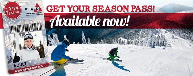 home-banner-seasonpass