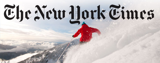 home-banner-nytimes